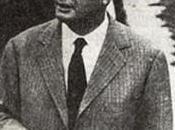 Altro compleanno, Vittorio Sereni