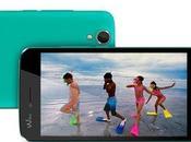 Wiko Birdy, smartphone 129€ anche Europa