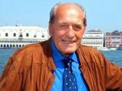 morto Alfredo Martini, storico della Nazionale