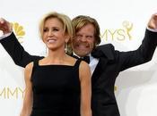 Emmy Awards, serie premiate onda anche Italia