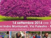Milano, Domenica delle Donne: un'intera giornata dedicata alle famiglie spettacoli, giochi, cultura benessere