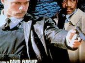 Seven, modo, classico thriller anni '90.