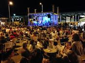 Sagra Funo Festa Piazzale Stazione Argelato (BO)
