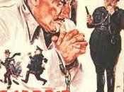 Guardie ladri (1951)