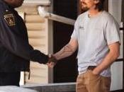 fuoco della vendetta. Christian Bale, Eddie Vedder curiosità