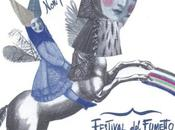 settembre 2014 torna festival fumetto Disegni Diversi