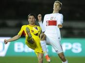 Dinamo Kiev, nuovo attaccante chiama Lukasz Teodorczyk