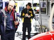 Honda vorrebbe Vettel Newey McLaren