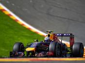 Bull Ricciardo, vittoria cercata