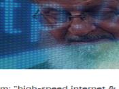 Ayatollah iraniano dichiara immorale inumano sistema connessione Internet Aspettiamo condanna grillini…