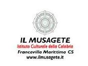 Premio Letterario Nazionale Calabria Basilicata 2014 Pierfranco Bruni