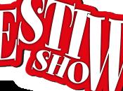 Festival Show finalissima all'Arena Verona Dear Jack, Roberto Vecchioni, Marco Carta, Moreno altri…