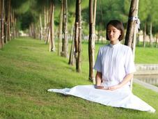 Attentional Blink: meditazione sfida limiti della percezione umana...