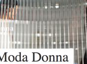 Milano Moda Donna 2015: calendario completo