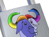 Guida GNUGP: come generare nuova coppia chiavi.