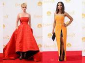 bellissime degli Emmy Awards 2014!