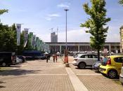 #SalTo2014 Salone libro Torino