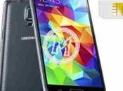 Manuale d'uso Samsung Galaxy Duos G9009D libretto istruzioni