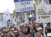 """Sblocca Italia, imprenditori attendono """"mosse"""" della politica speranza scetticiscmo"""