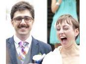 Federica John, matrimonio Londra semplice, cost intenso