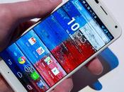 Motorola Moto vistosi cali prezzo attesa