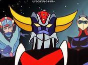 robot goldrake: serie animata prima volta edizione integrale gazzetta dello sport