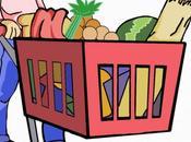 Consumo consapevole, multinazionali boicottaggio