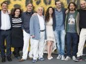 """""""Perfidia"""" Bonifacio Angius: unico film italiano presente Festival Film Locarno 2014"""