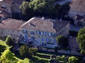 Brad Pitt Angelina Jolie sono sposati: matrimonio segreto Francia