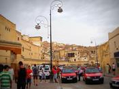 Ricordi Ramadan Fes, capitale spirituale Marocco