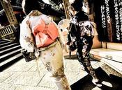 Alla scoperta quartiere delle geisha Kyoto