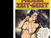 PHOEBE ZEIT-GEIST│ Intersvista V.S.Gaudio