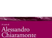 ALESSANDRO CHIARAMONTE, LORENZO CURA Terremoto elettorale elezioni politiche 2013, Mulino, 2014