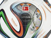 Calcio Estero Sport giornata Bundesliga Programma Telecronisti