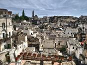 #Puglia, settimana road. Fuori-Rotta verso Matera Basilicata