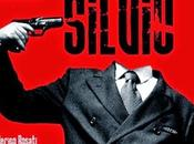 Shooting Silvio intrigo fantapolitico merita strappa qualche applauso.