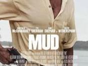 Matthew McConaughey recensione