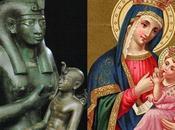 L'influenza egizia sulla cultura globale, cristianesimo simbolismo massonico