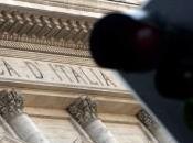 Criminalità, Italia business delle attività illegali raggiunge miliardi euro ogni anno