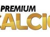 Premium Calcio Serie giornata Programma Telecronisti