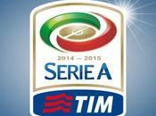 Roma risponde alla Juventus: Fiorentina sconfitta