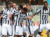 Chievo-Juventus 0-1. Buona prima bianconeri, quante occasioni sprecate