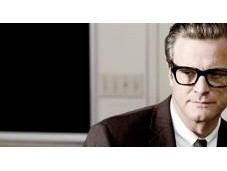 single man, contagio colori