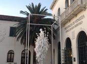 VENEZIA: Premio Arte Laguna OPEN continuano loro sinergia