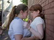Foxfire ragazze cattive, film troppo poco cattivo