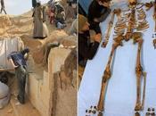 Woseribre Senebkay sarcofago usurpato