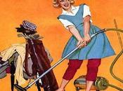 Come pulire casa.