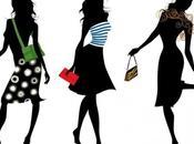 Guida all'abbinamento vestiti stile perfetto.