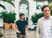 #Venezia71 homes: Bahrani sotto sfratto