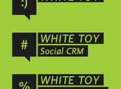 WhiteToy®. nostre tecnologie utili